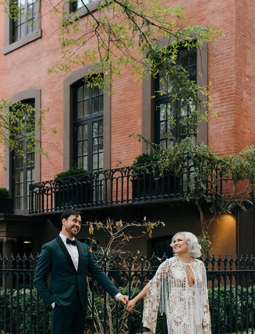 Wedding Photographer, NYC Manhattan